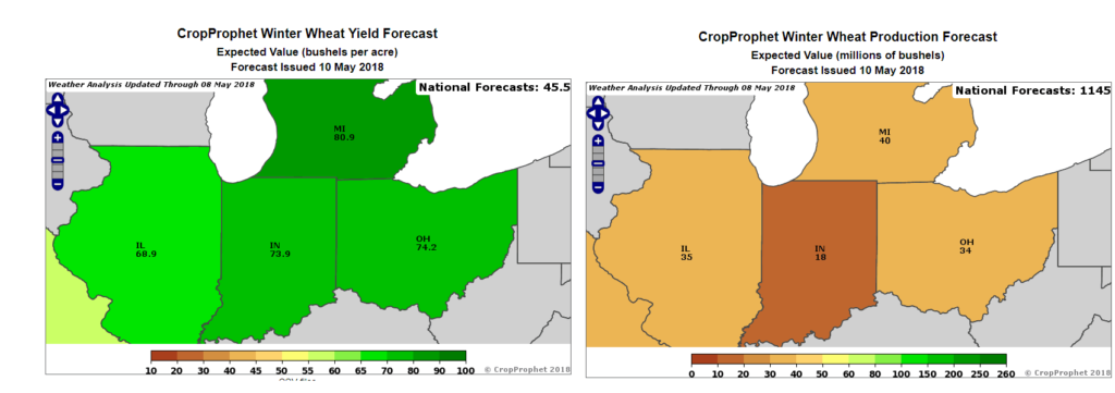 IL_IN_OH_MI_WinterWheatForecast